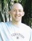 David Keenan, Owner
