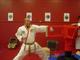 Steven's Taekwondo