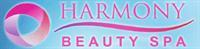 Harmony Beauty Spa
