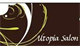 Utopia Salon & Day Spa