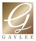 Gaylee Signature Spa