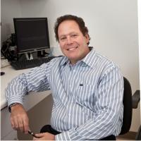 Fred Dubick, OD,MBA,FAAO