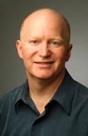 Michael Kijowski, O.D.