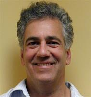 Robert Abrahamson, OMD,LAc