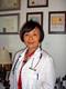 Helen Hu, President
