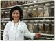 Jennifer Kim, Dr.