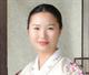 Hee-Sun Han, L.Ac.