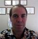 Bruce Pendleberry, OMD, LAc