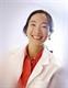 Helen Ye, MS, LA.c