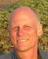 Benjamin E. Dierauf, LAc