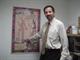 Fernando Arias, Licensed Acupuncturist and Herbalist