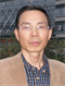 Chulong Xue, MB, DAOM, L.Ac