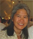 Charlene Leung, L.Ac., M.S.