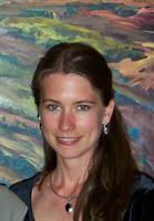 Sarah M Wergin