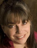Jody Eisemann, Licensed Acupuncturist