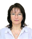 Yelena Pakula, A.P.D.O.M. M.D. (RF)