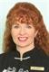 Katherine Teisinger