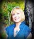 Angela Irwin, Acupuncture Physician
