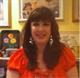 Mary Helen Lee, Acupuncturist/Herbalist