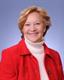 Denise D Demback