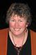 Paula Anderson, L.Ac, C.H. (NCCAOM) EEM-AP