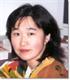 Lily Yu (L. Ac. Prof.), L.Ac.Prof.