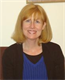 Kate Pietrowski, RN, L.Ac