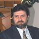 Alex Tatevian, DAc