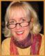 Karen E Nunley, Licensed Acupuncturist MSOM, Dipl Ac