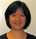 Ming Zou, L.Ac, RN, MD(China)