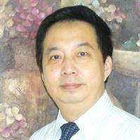 Chengzhang Shi, L.Ac. CMD