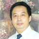 Chengzhang Shi, L.Ac. CMD