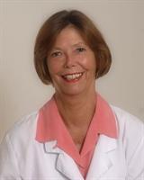 Sheila Blackman, L.Ac.Dipl.NCCAOM