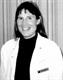 Karen S. Schlais, Lac, MSOM