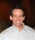 Michael J. Neary, DDS PC