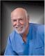Gary D Robinett, DDS