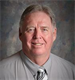Larry D Adams, DDS