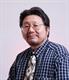Ibrahim Irawan, Dr.