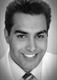 Amir Choroomi, Dentist