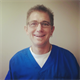 Gregory L Sawyer, DDS