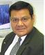 Esteban   D. Bonilla    DDS, Prosthodontist