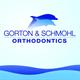 Jasmine Gorton, Gorton & Schmohl Orthodontics