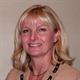 Janette C Larsen, DMD