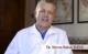 Steven Baker, Dr.