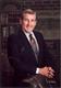 John L Johnson, DDS