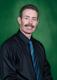 Pete Medaugh, Dentist
