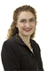 Sheila Esfandiari, DDS