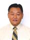 John Y. Kim, DMD