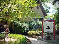 Hot Springs Yoga Center