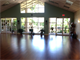 Joyful Yoga and Ayurvedic Spa
